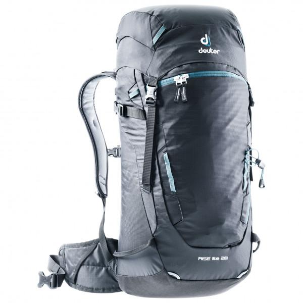 Deuter - Rise Lite 28 - Touring rygsæk