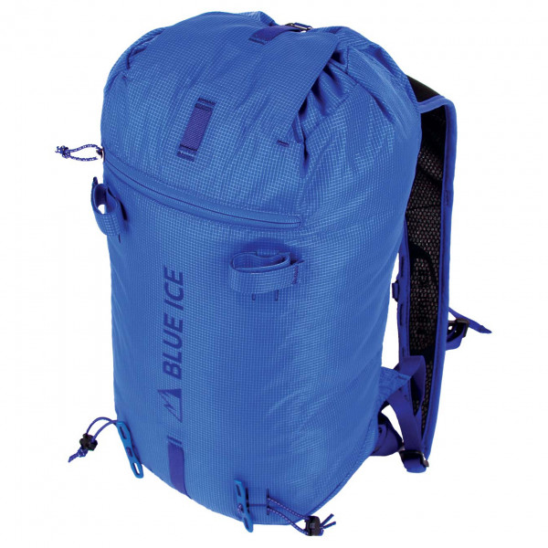 Blue Ice - Dragonfly 18 Pack - Dagsryggsäck