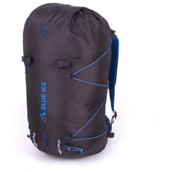 Blue Ice - Dragonfly 45 Pack - Tourenrucksack