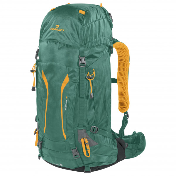 Ferrino - Backpack Finisterre 38 - Touring rygsæk