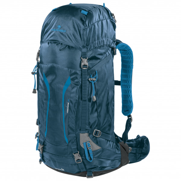 Ferrino - Backpack Finisterre 38 - Tourrugzak