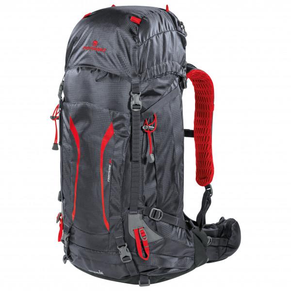 Ferrino - Backpack Finisterre 48 - Mochila de travesía