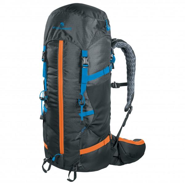 Ferrino - Backpack Triolet 32+5 - Tourrugzak