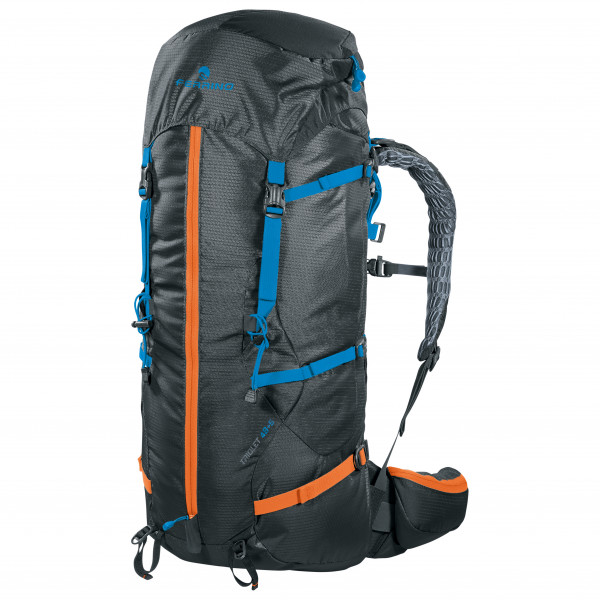 Ferrino - Backpack Triolet 48 + 5 - Mountaineering backpack
