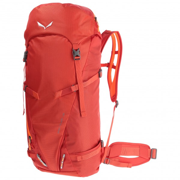 Apex Guide 45 - Mountaineering backpack