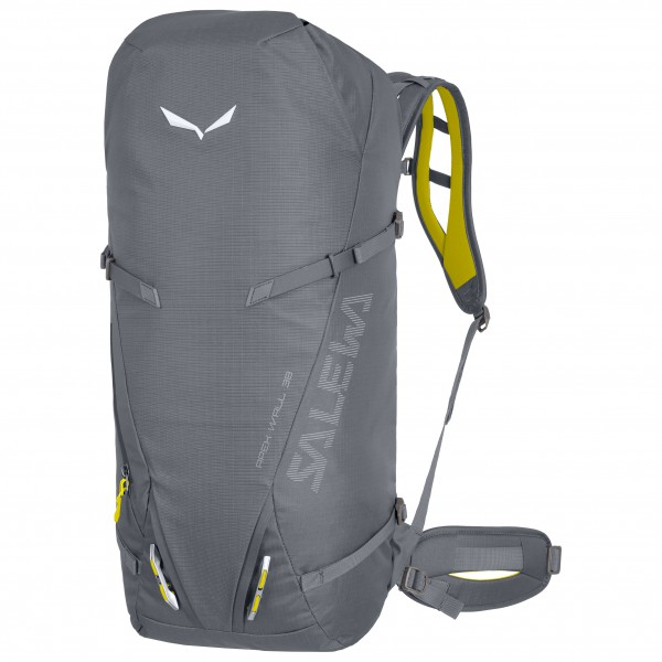 Salewa - Apex Wall 38 - Mountaineering backpack