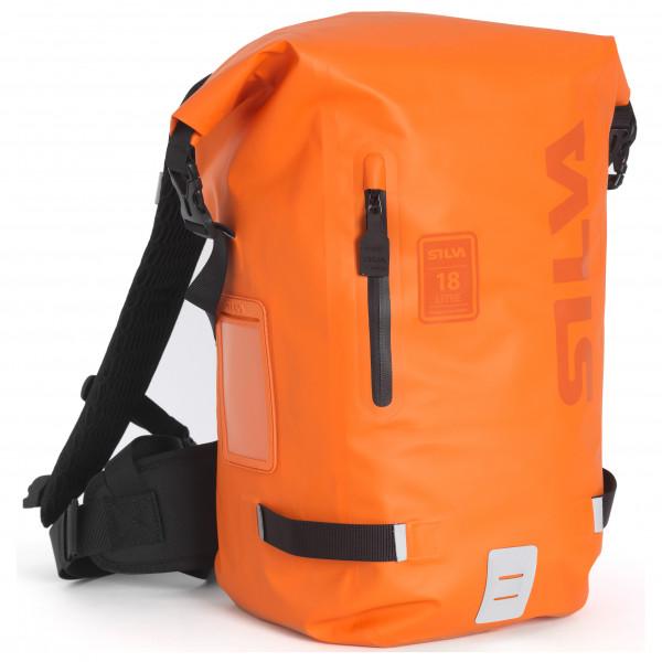 Silva - Access 18WP Backpack - Retkeilyreppu