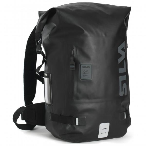 Silva - Access 25WP Backpack - Tursekk