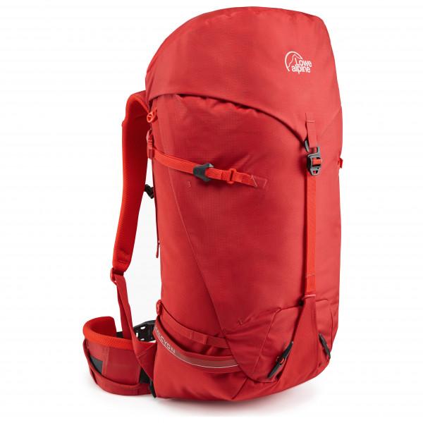 Lowe Alpine - Halcyon 45+5 - Mountaineering backpack
