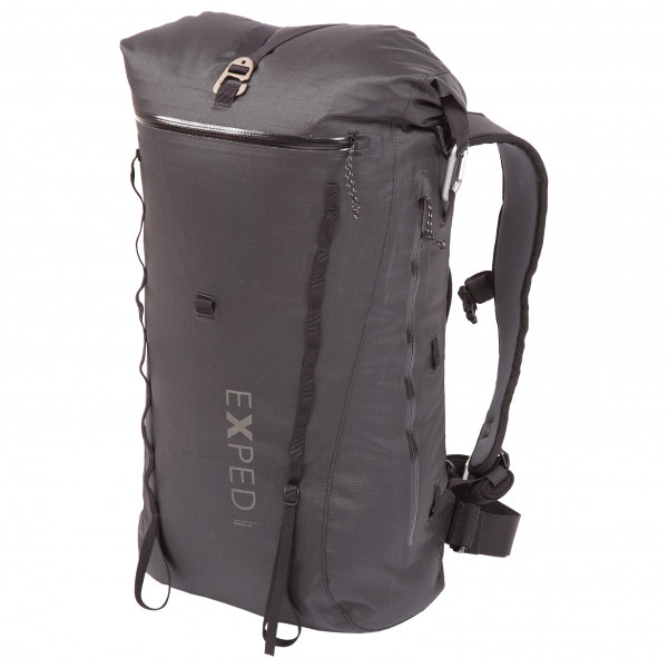 Exped - Serac 25 - Mountaineering backpack