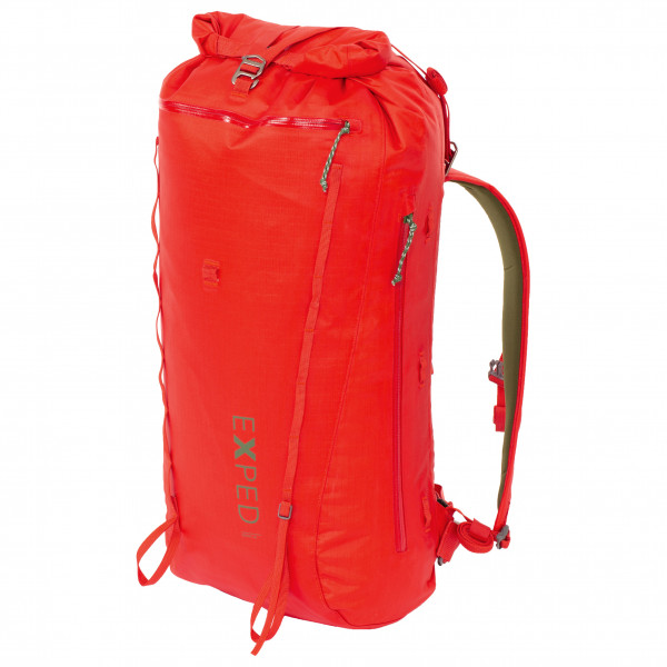 Exped - Serac 35 - Mountaineering backpack