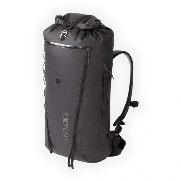 Exped - Serac 45 M - Mountaineering backpack