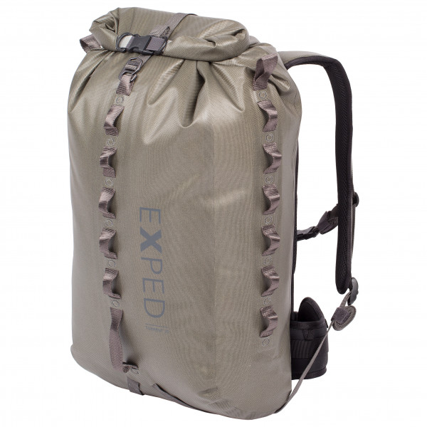 Exped - Torrent 30 - Mountaineering backpack