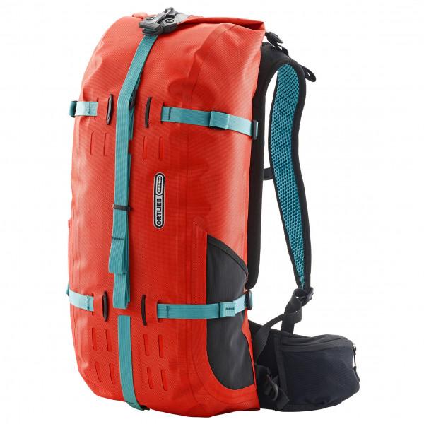 Ortlieb - Atrack 25 - Touring rygsæk