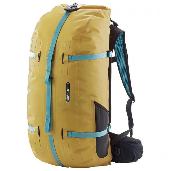 Ortlieb - Atrack 45 - Mountaineering backpack