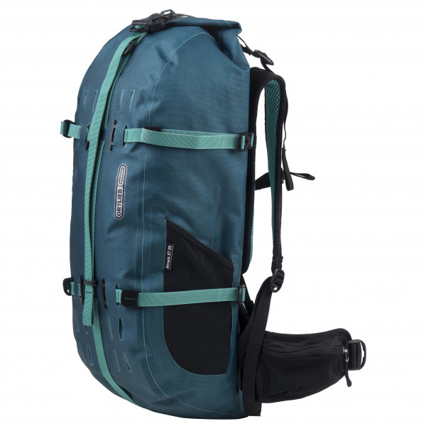 Ortlieb - Atrack ST 25 - Touring rygsæk