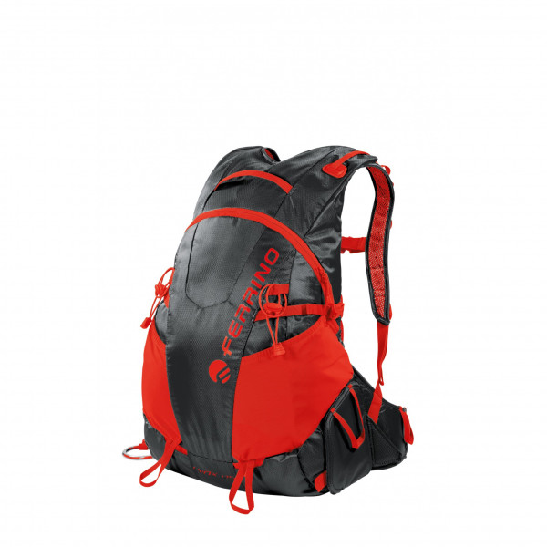 Ferrino - Lynx 25 - Mountaineering backpack