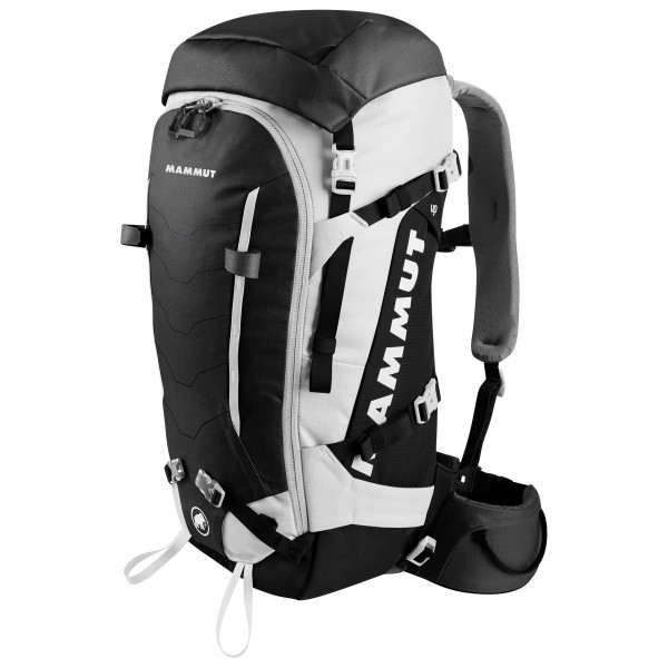 Mammut - Trion Spine 35 - Mountaineering backpack