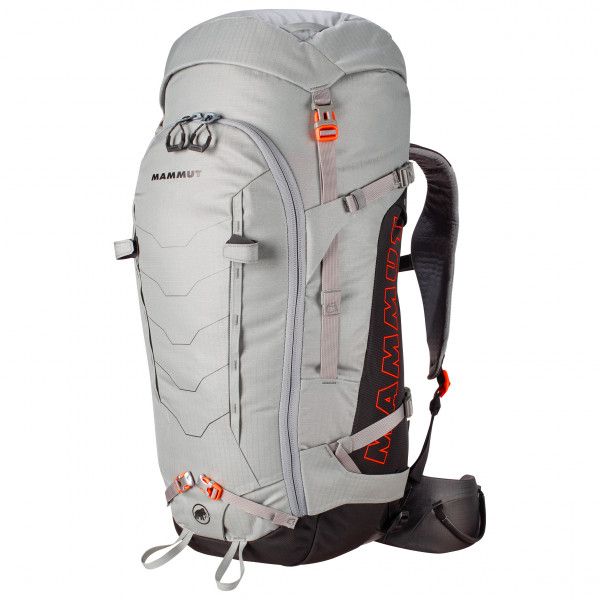 Mammut - Trion Spine 50 - Mountaineering backpack