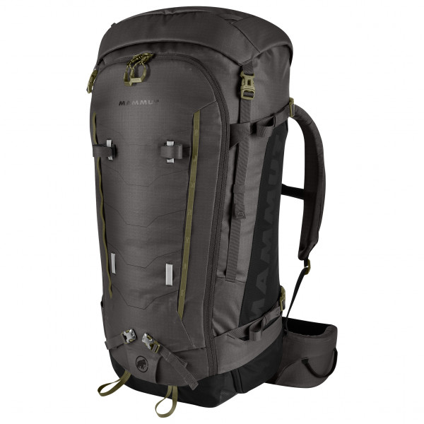 Mammut - Trion Spine 75 - Mountaineering backpack
