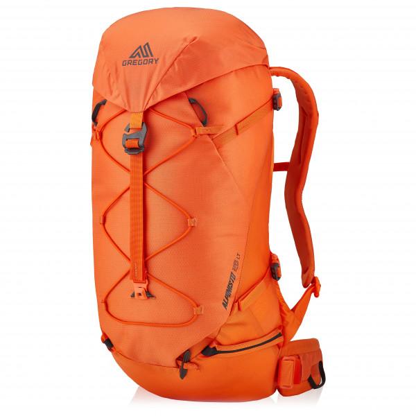 Gregory - Alpinisto 28 LT - Tourenrucksack