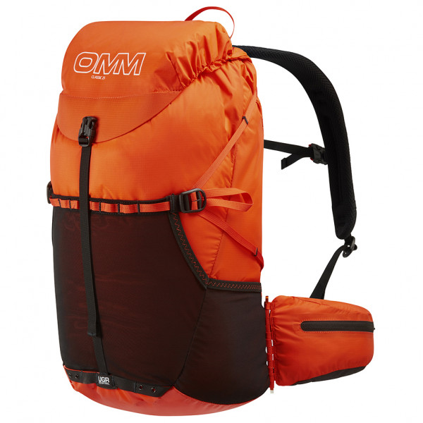 OMM - Classic 25 - Mountaineering backpack