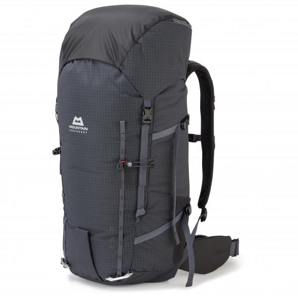 Mountain Equipment - Fang 35+ - Tourenrucksack