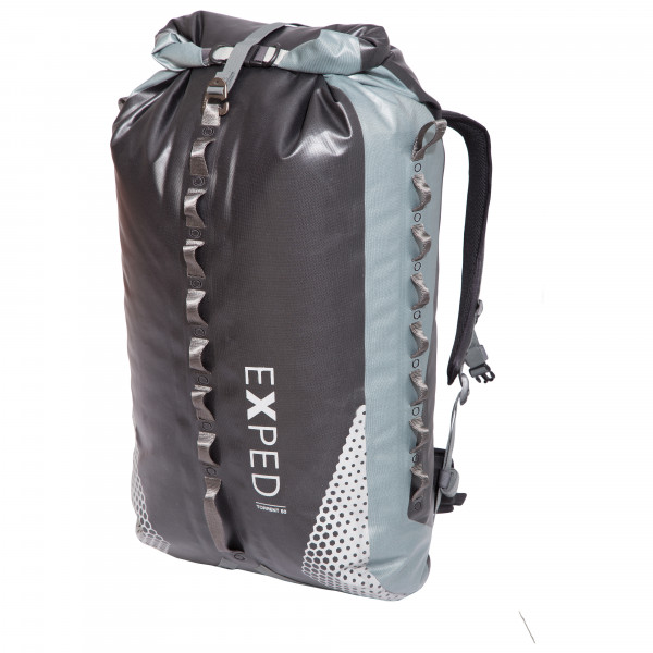 Exped - Torrent 50 - Mountaineering backpack