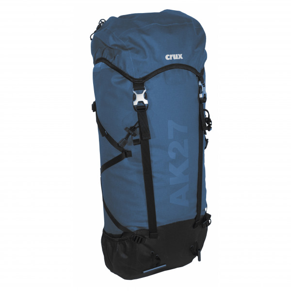 Crux - AK27 - Mountaineering backpack