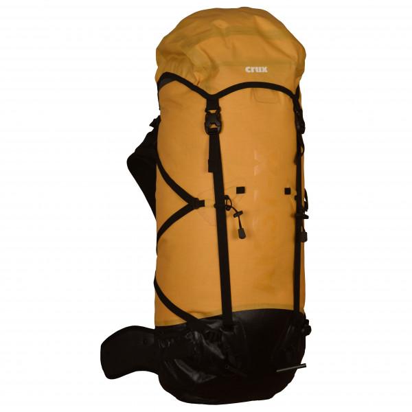 Crux - AK37-X - Climbing backpack