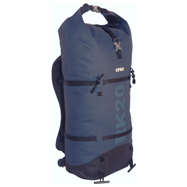 Crux - RK20 - Climbing backpack