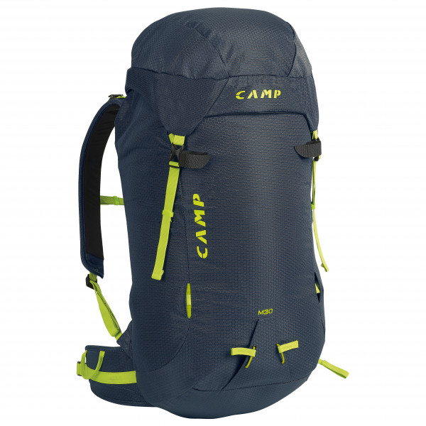 Camp - M30 - Touring rygsæk