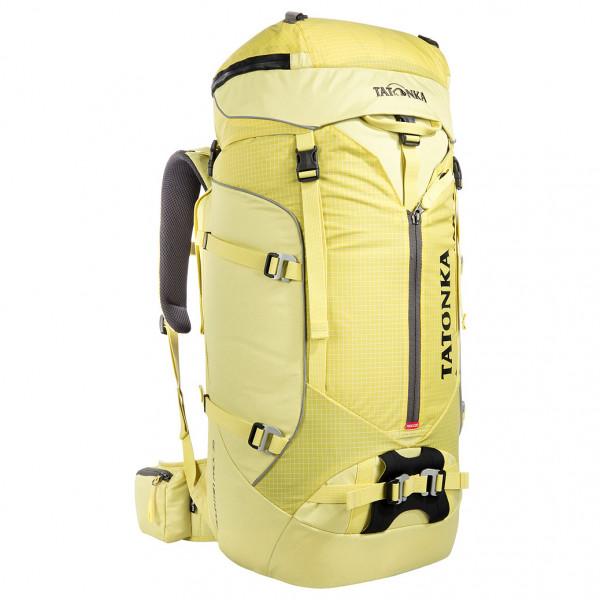 Tatonka - Mountain Pack 35 - Tourenrucksack