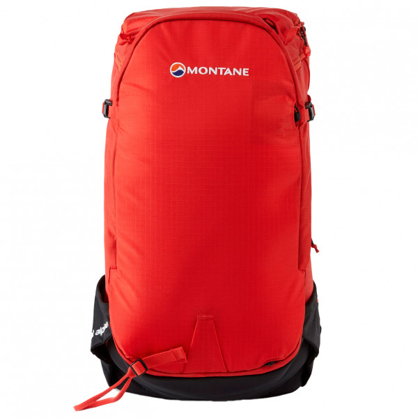 Montane - Fast Alpine 30 - Mountaineering backpack