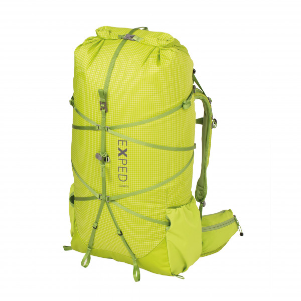 Exped - Lightning 60 - Mountaineering backpack