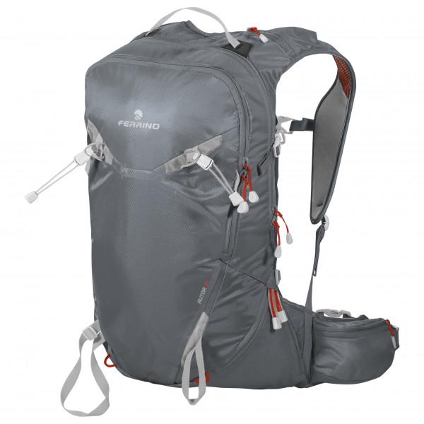 Ferrino - Backpack Rutor 25 - Mountaineering backpack