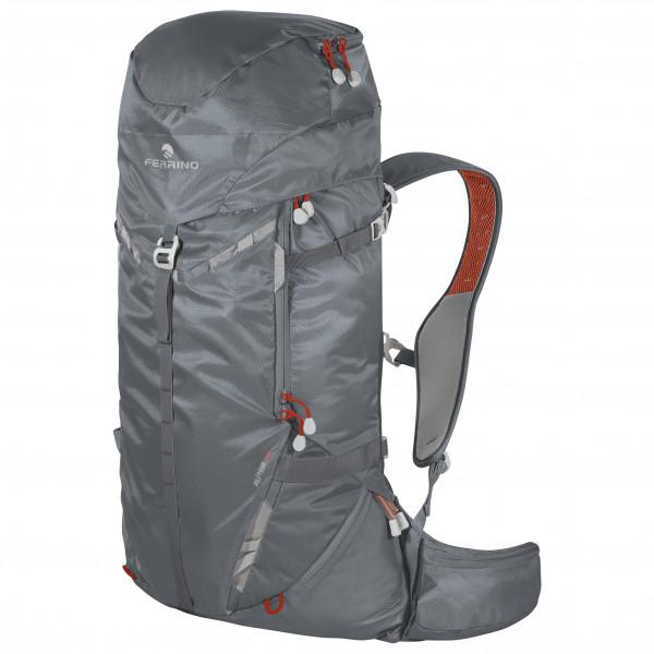 Ferrino - Backpack Rutor 30 - Tourenrucksack