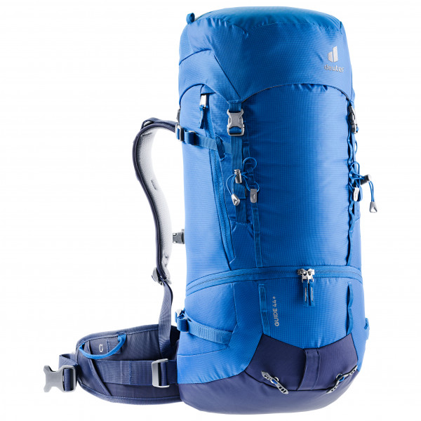 Deuter - Guide 44+8 - Mountaineering backpack