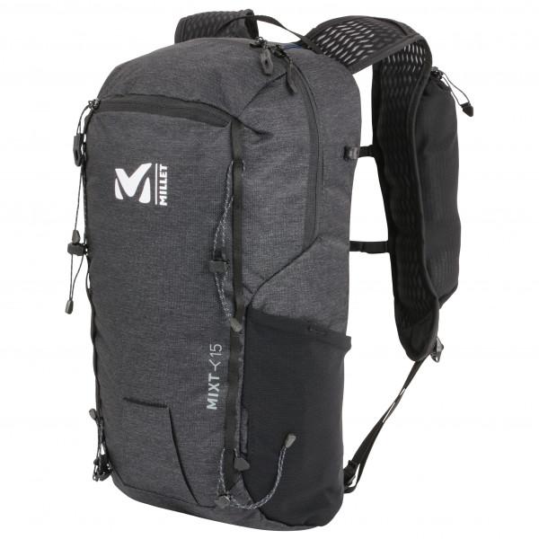 Millet - Mixt 15 - Tourenrucksack