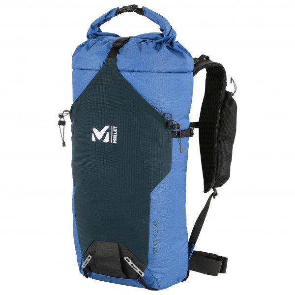 Millet - Mixt 25+5 - Mountaineering backpack