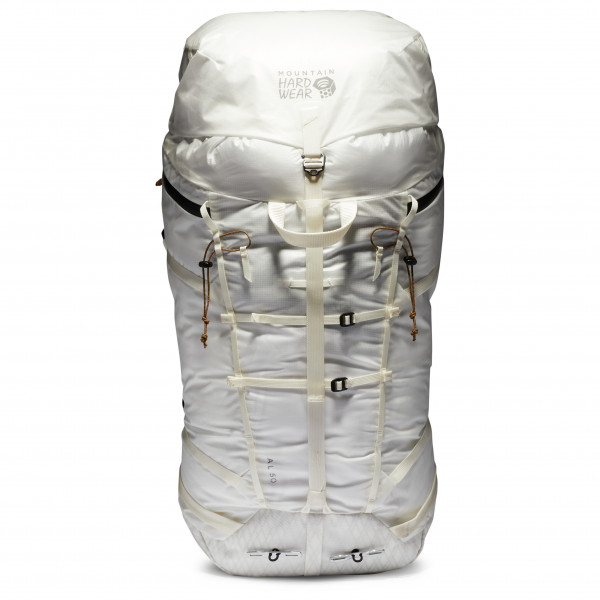 Mountain Hardwear - Alpine Light 50 - Mountaineering backpack