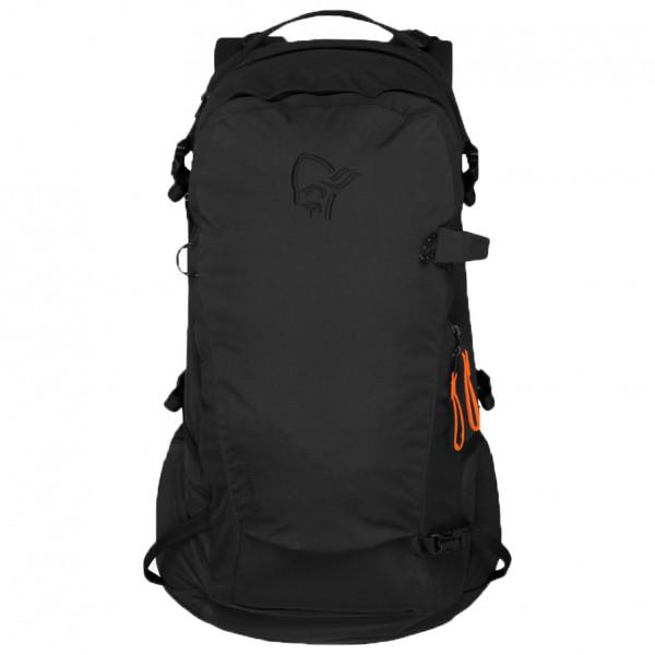 Lyngen 45 Pack - Mountaineering backpack