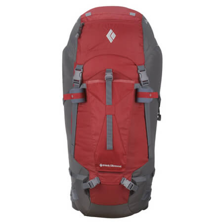 Black Diamond - Predator 50 - Rucksack