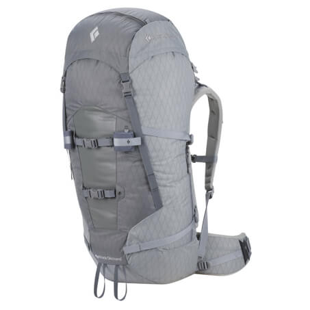 Black Diamond - Quantum 55 - Alpinrucksack