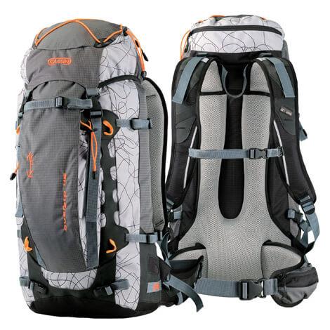 Cassin - Overalp 45 - Rucksack