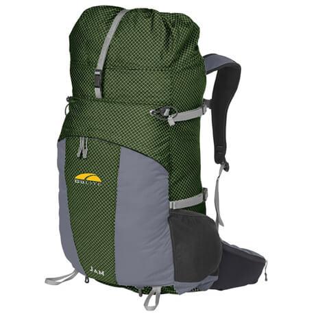 GoLite - Jam2 51 - Walking backpack