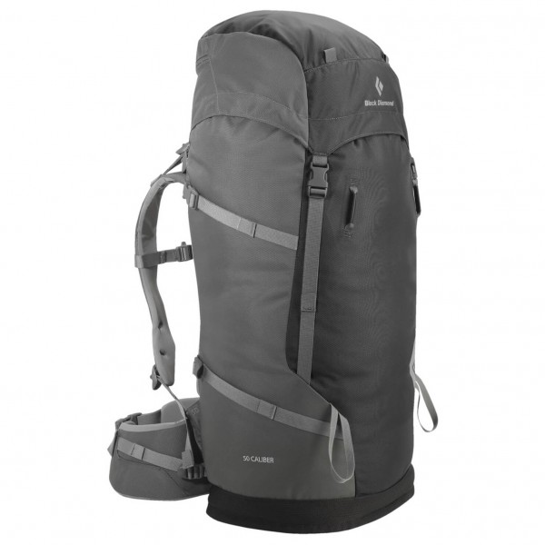 Black Diamond - 50 Caliber - Kletterrucksack