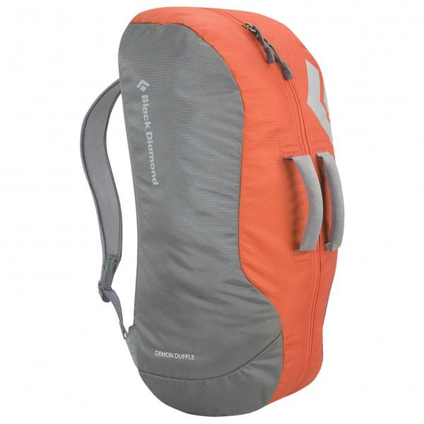 Black Diamond - Demon Duffel - Climbing backpack
