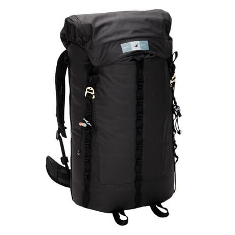 Exped - Mountain Pro 50 - Sac à dos d'alpinisme