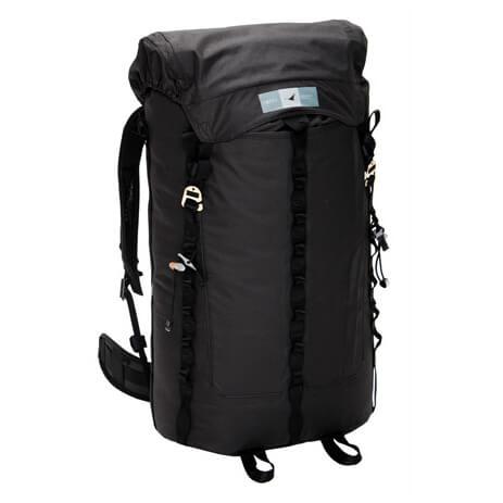 Exped - Mountain Pro 50 - Vuorikiipeilyreppu